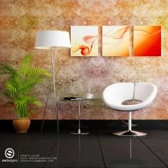 Chair Design Bd Argomax Mesh Ergonomic Office Uk Spaces That Inspire Solitude, Contemplation And Creative Work
