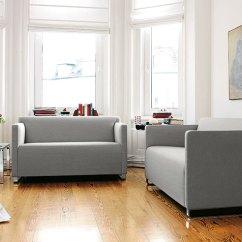 White Sofa Set Living Room Beach House Furniture Colorful Sets Rug Black Grey