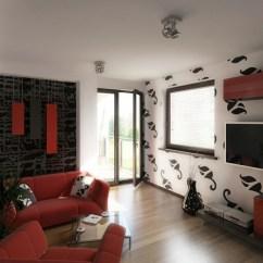 Interior Design For Small Living Room Ergonomic Furniture Canada Ideas