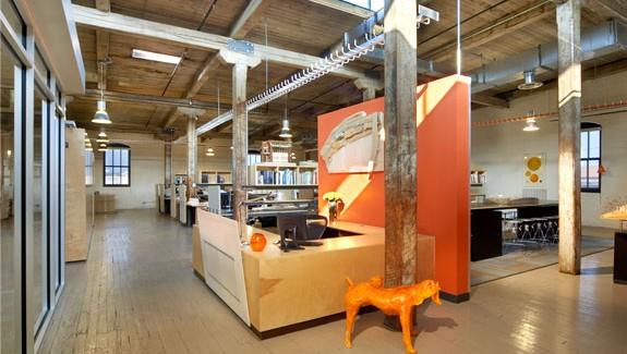 Cool Service Alert: A 3D Floor Plan Design Service From