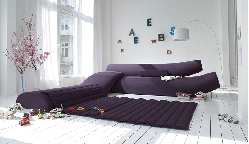 purple living room furniture sofas old fashioned decor colorful sofa sets violet
