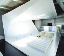 futuristic-bedroom