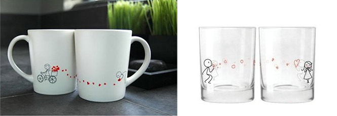 7 Valentines Day Gifts To Impress Your Sweetheart And