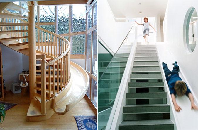 43 Coisas Que Existem Nas Casas Que Habitam Nossos Sonhos MDig