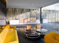 bright-office-lounge | Interior Design Ideas.