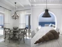 greek-luxury-resort | Interior Design Ideas.