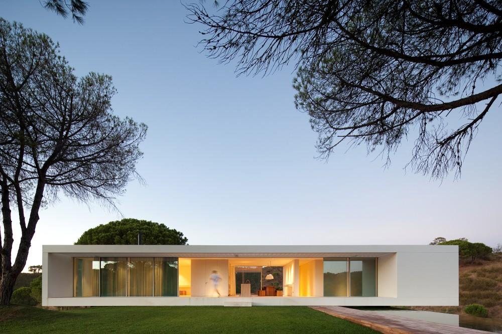 Open House Interior Design Ideas
