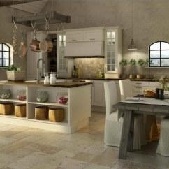 European Kitchen Gadgets Granite Top Island Nordic Design Inspiration