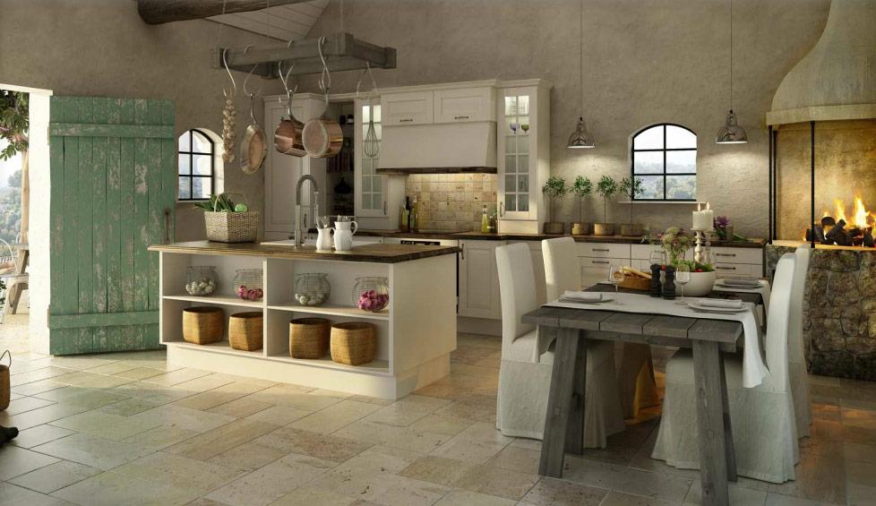 european kitchen gadgets cabinets san diego nordic design inspiration