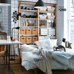 Ikea Living Rooms Ideas Nautical Decorations For Room City Interior Design