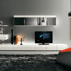 Simple Tv Panel Design For Living Room Furniture At Walmart Modern Wall Units