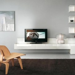 Simple Tv Wall Unit Designs For Living Room Western Decorating Ideas Modern Units