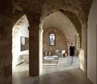 castle house living room | Interior Design Ideas.