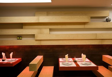 Dinning Room Decoration Ideas For Wall
