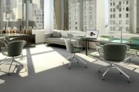office interiors | Interior Design Ideas.