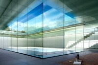 Architectural Renderings By Dbox