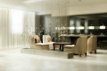 Spa Reception Area Design Ideas