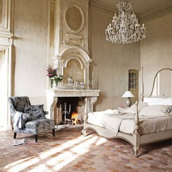 French Sofa Ideas Wood Furniture Set Bedroom Interior Design