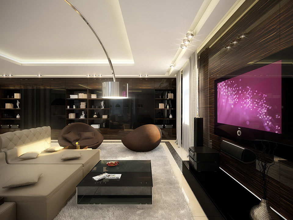 living room ideas with dark wood furniture cheap accent chairs for white interior design