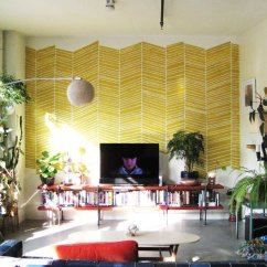 Lime Green And Red Living Room Ideas Side Table Lamps For Yellow Interior Inspiration 55 Rooms Your Viewing Pleasure