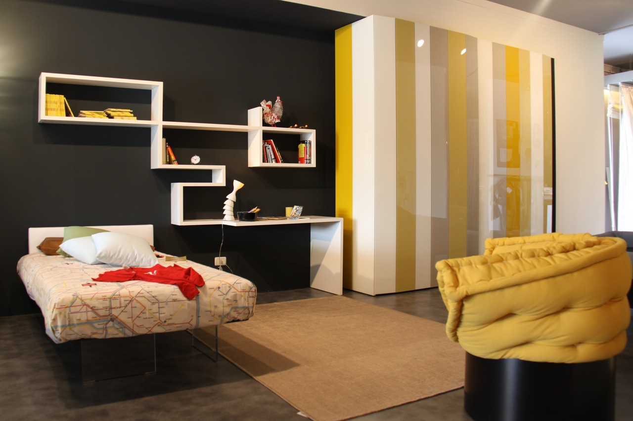 yellow paint ideas for living room how to make furniture in minecraft pe interior inspiration 55 rooms your viewing pleasure