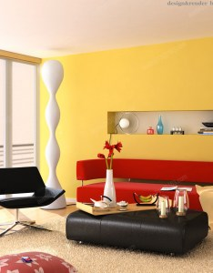 also yellow room interior inspiration rooms for your viewing pleasure rh home designing