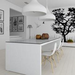 White Kitchen Decor Shop World Coupons 3 Black And Interior Design Ideas