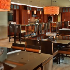 Kitchen Island Seats 6 3 Piece Table Set Jewel Of Kahana House, Beachside In Maui, Hawaii