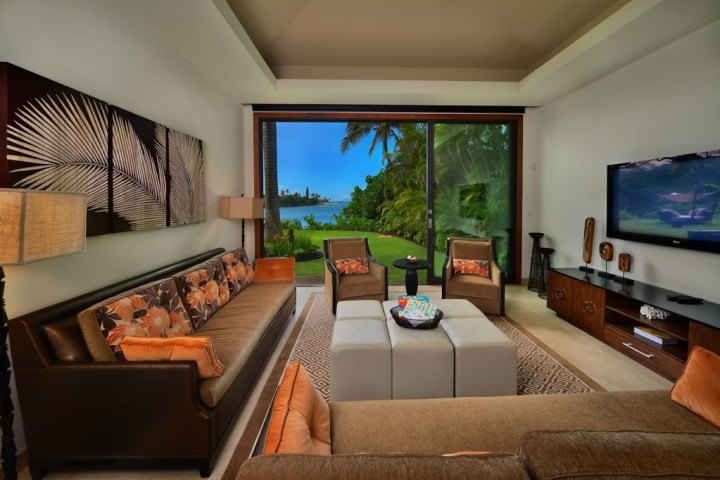 Living Room Ideas Brown And Cream Aecagraorg - Brown and cream living room
