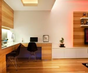 Hong Kong Interior Design Ideas