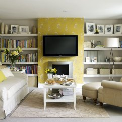 Photos Of Living Rooms Room Decorations Cheap Yellow Interior Inspiration 55 For Your Viewing Pleasure