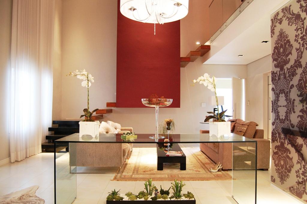 Fabulous Interior Photography By Favaro