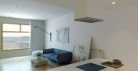 kitchen island extractor fan | Interior Design Ideas.