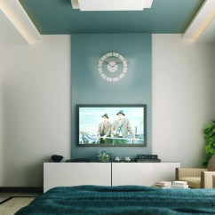 Feature Wall Paint Ideas For Living Room Large Chairs Bedroom Walls
