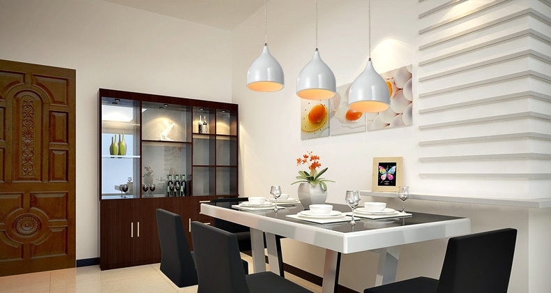 see through dining chairs cheap pc gaming chair sophisticated elegance of chinese interiors