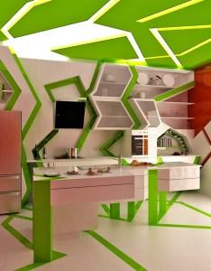 also tim at altered interiors timleaver on pinterest rh