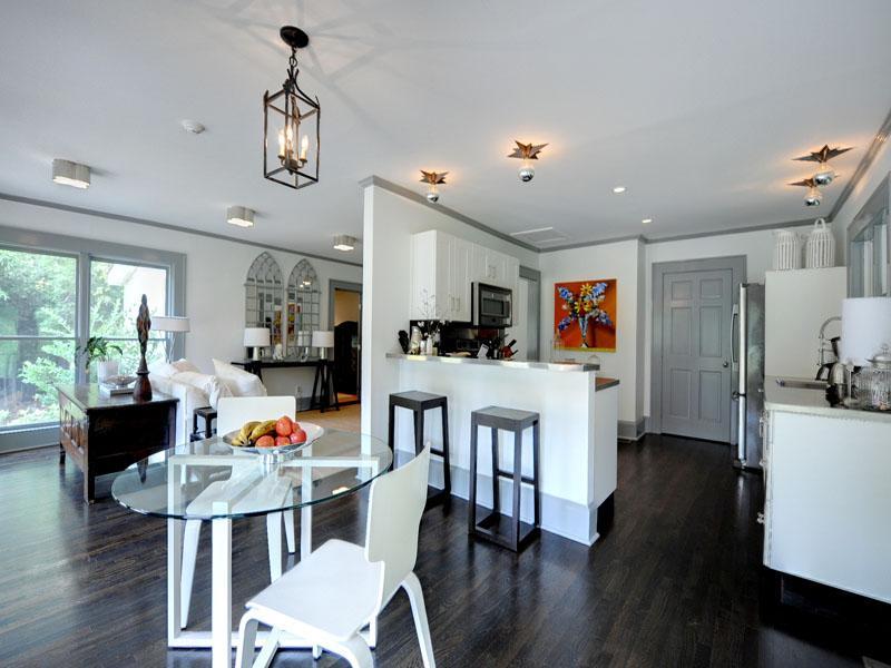 grey furniture living room decor ideas pop ceiling design photos white kitchen diner | interior ideas.