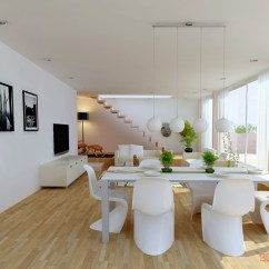 S Dining Chair Bertoia Diamond Cover White Pantone Interior Design Ideas