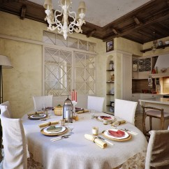 Where Can I Buy A Kitchen Table Farm House Dining Designs Inspiration And Ideas