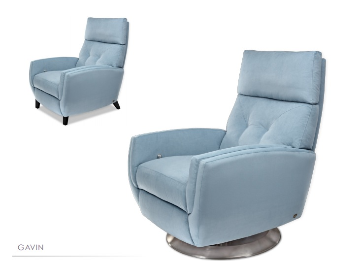 reclining chairs modern hanging chair indoor uk beautiful recliners do they exist the