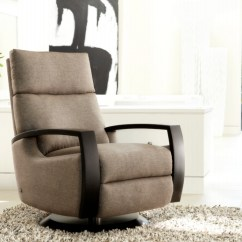 Reclining Armchairs Living Room Large Framed Art For Beautiful Recliners Do They Exist The