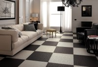 Toe Ceramic Tiles Design | Home Interior Design