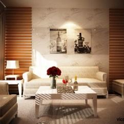 Contemporary Asian Living Room Design Floor Decor For Inspired Interiors