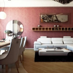 Living Room Wall Mirror Height Furniture Outlet Precious Interior Detailing