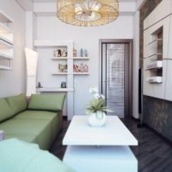 Interior Design Ideas Living Room 2017 Chair Arrangements Small Narrow