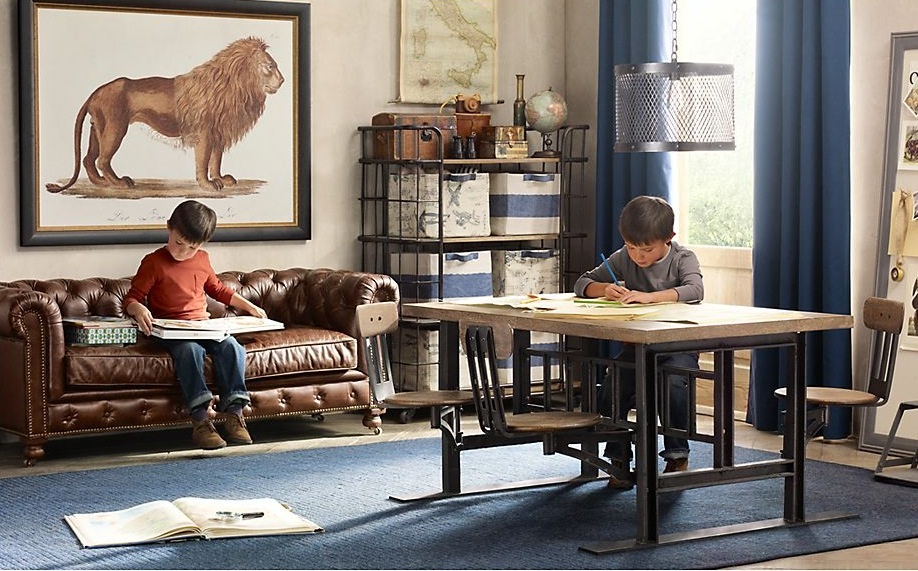 candice olson living rooms pictures what are good colors to paint a room treasure trove of traditional boys decor