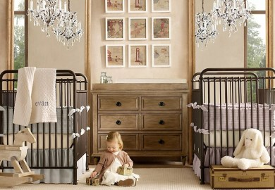 Idees Sur Le Theme Nautical Crib Bedding Sur