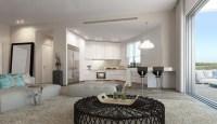 Ando Studio Designs, Inside & Out