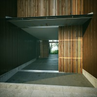Japanese architecture | Interior Design Ideas.