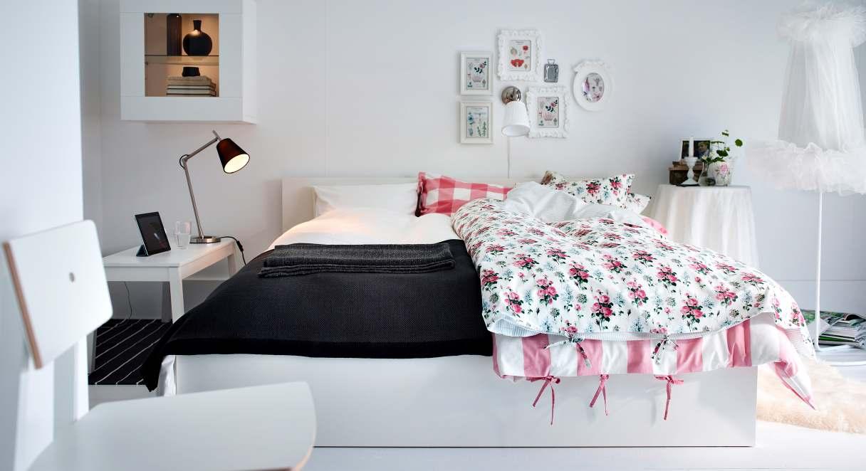 Ikea 2013 Catalog